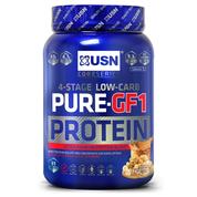 Pure GF-1