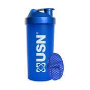 USN 1L Shaker