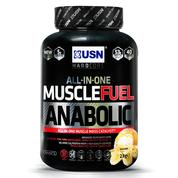 anabolic 2KG