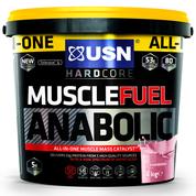 anabolic 4KG