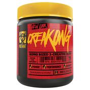 Creakong (new)