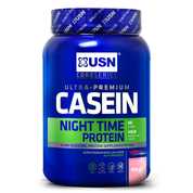 Casein