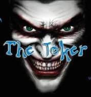 joker (resize)