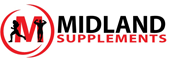 Supplier of body building and fitness supplements in the Midlands, UK