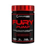 fury pump