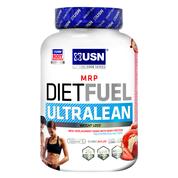 diet fuel
