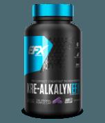 kre-alkalyn-efx