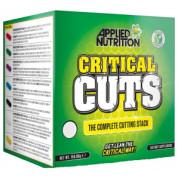 critical_cuts_32