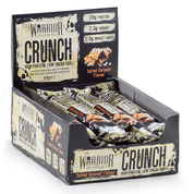 Crunch bar (box)