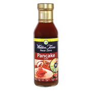 Syrup - Pancake