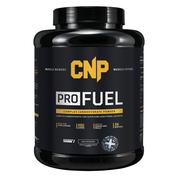 pro fuel (new)