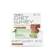 diet whey
